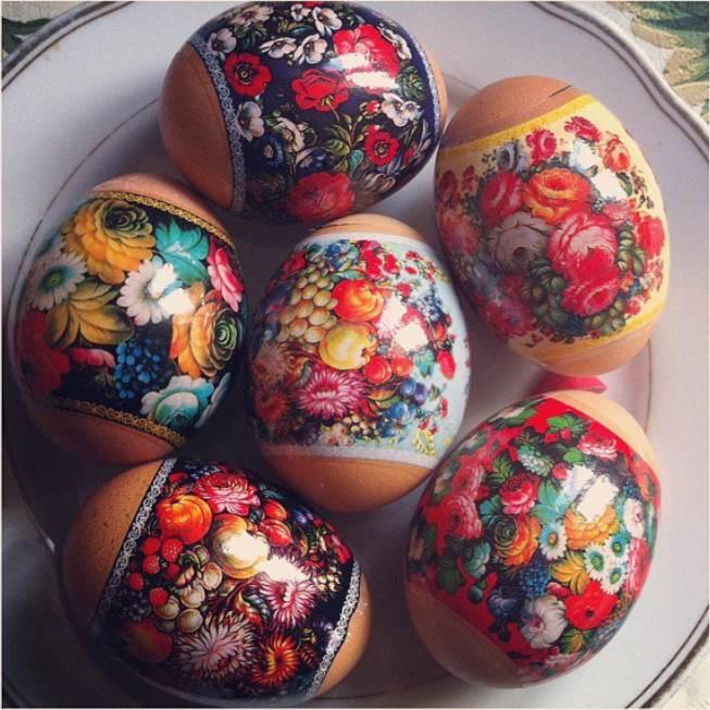 Data Natale Ortodosso.Feste In Russia Capodanno Natale Maslenitsa Pasqua Russa